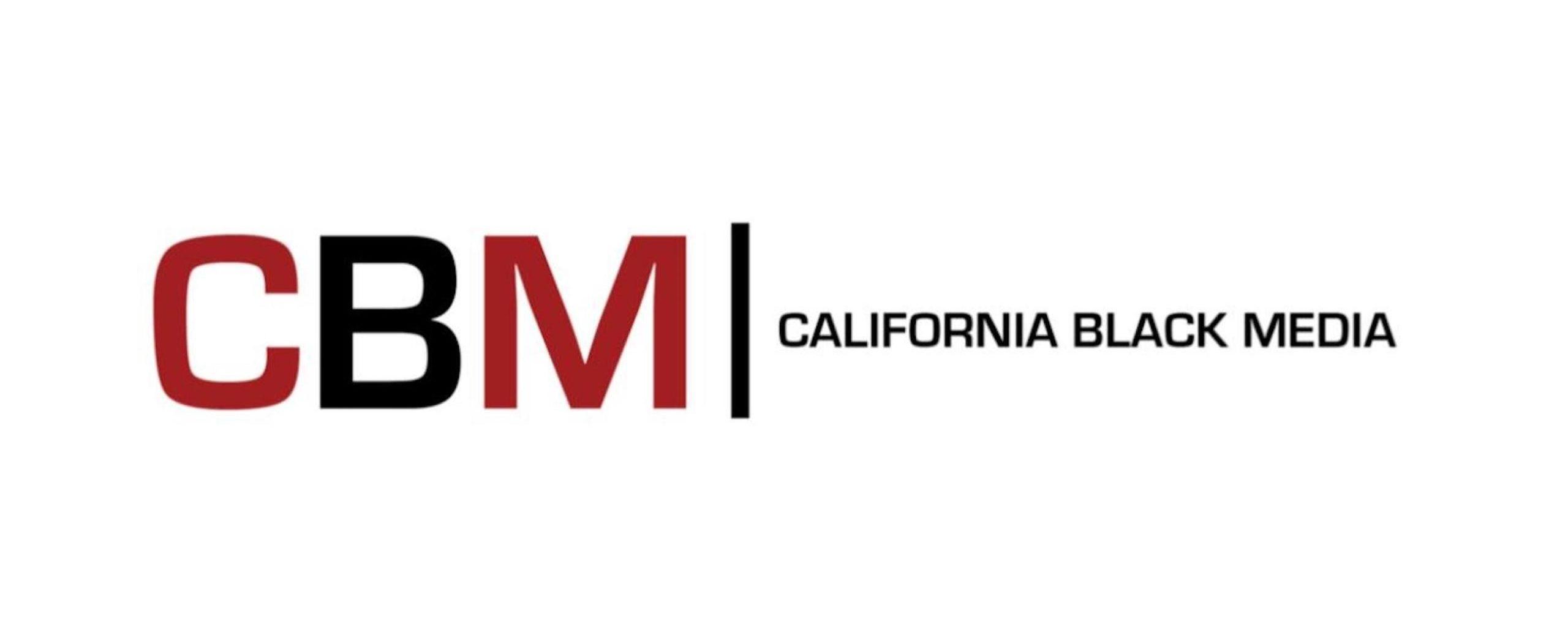 California Black Media